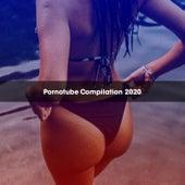 PORNOTUBE COMPILATION 2020 de Various Artists