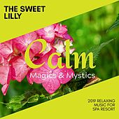 The Sweet Lilly - 2019 Relaxing Music for Spa Resort by Various Artists