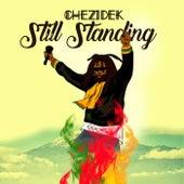 Still Standing von Chezidek