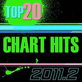 Top 20 Chart Hits 2011_2 by The CDM Chartbreakers