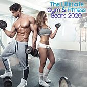 The Ultimate Gym & Fitness Beats 2020 de Various Artists