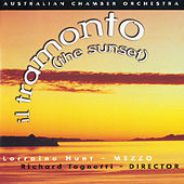 Il Tramonto (The Sunset) by Australian Chamber Orchestra