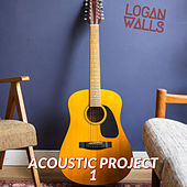 Acoustic Project 1 by Logan Walls