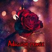 Adiccion (Remix) von Nacho glz