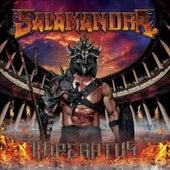 Imperatus de Salamandra