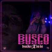 Busco, Busco by DreamSMusic