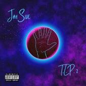 T.L.P. 2 by JahSue