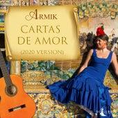 Cartas De Amor (2020 Version) von Armik