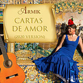 Cartas De Amor (2020 Version) de Armik