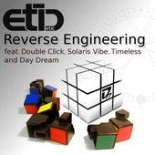 Etic - Reverse Engineering by Various Artists