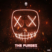 The Purges von Various Artists