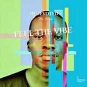Feel The Vibe de DJ Devoted
