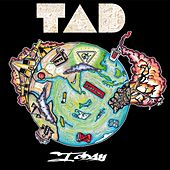 Today by Tad