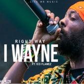 Right Way de I Wayne