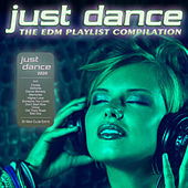 Just Dance 2020 - The EDM Playlist Compilation de Various Artists