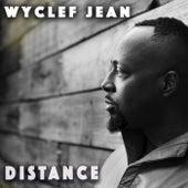 Distance by Wyclef Jean