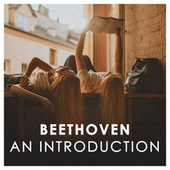 Beethoven: An introduction de Various Artists