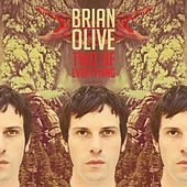 Two Of Everything by Brian Olive