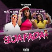Seja Fada by Mc Larissa