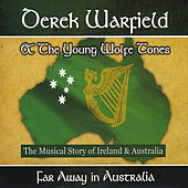Far Away In Australia von Derek Warfield