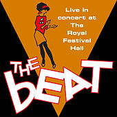 Live in Concert at the Royal Festival Hall de The Beat