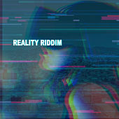 Reality Riddim de Various Artists