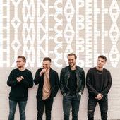 Hymn-Capella von Anthem Lights