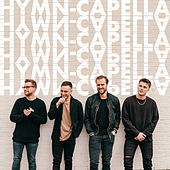 Hymn-Capella by Anthem Lights