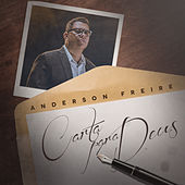 Carta Para Deus de Anderson Freire