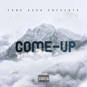 Come-Up de Yung Ka$h