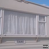 Torino de Tømmy