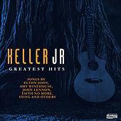 Greatest Hits by Acoustic Covers