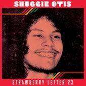 Strawberry Letter 23 de Shuggie Otis
