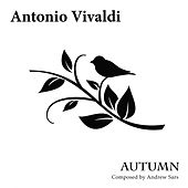 Autumn de Antonio Vivaldi
