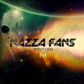 Nazza Fans Edition de Various Artists