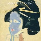 Minantologia by Mina