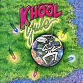 Khool Yule by ARCADE