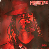 Mobsters (feat. Sada Baby) by Y.S.