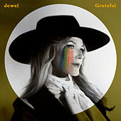 Grateful de Jewel