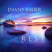 Rest by David Bauer