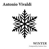 Winter von Antonio Vivaldi