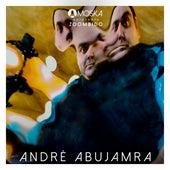 Moska Apresenta Zoombido: André Abujamra by André Abujamra