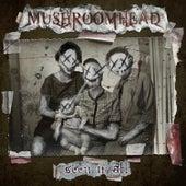 Seen It All by Mushroomhead