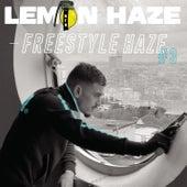 Freestyle Haze #3 by Lemon Haze