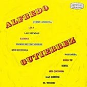 El mambo de los negros de Alfredo Gutierrez