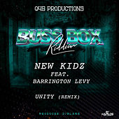 Unity (Remix) by New Kidz