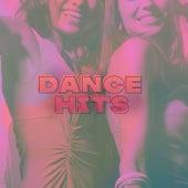 Dance Hits de Various Artists