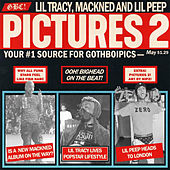 Pictures 2 by Mackned
