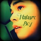 Nature Boy by Joseph Kingston