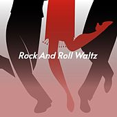 Rock and Roll Waltz by Léo Ferré, The Classics IV, Lalo Schifrin and Orchestra, Les Charts, Ronnie Brooks, Ames Brothers, Ted Heath, Annette Hanshaw, Ruby Keeler